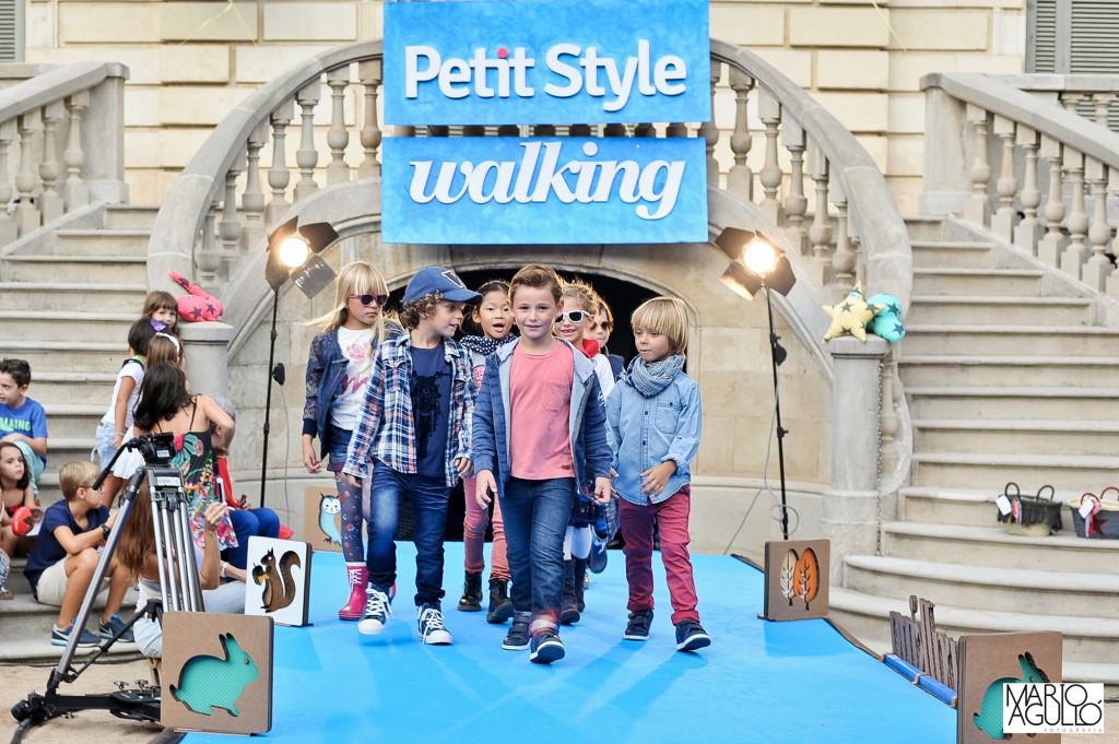 Petit-Style-Walking-21-Mario-Agulló-1024x681
